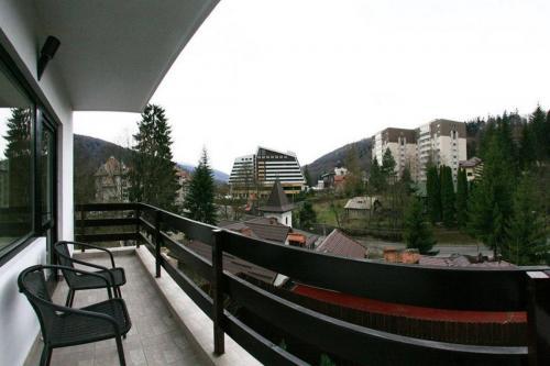 iesire balcon